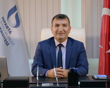 Prof.Dr. Hüseyin Fakir
