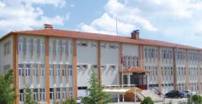 Sütçüler Prof. Dr. Hasan Gürbüz Meslek Yüksekokulu ile ilgili görsel sonucu